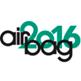 AIRBAG 2000+ Symposium 2016