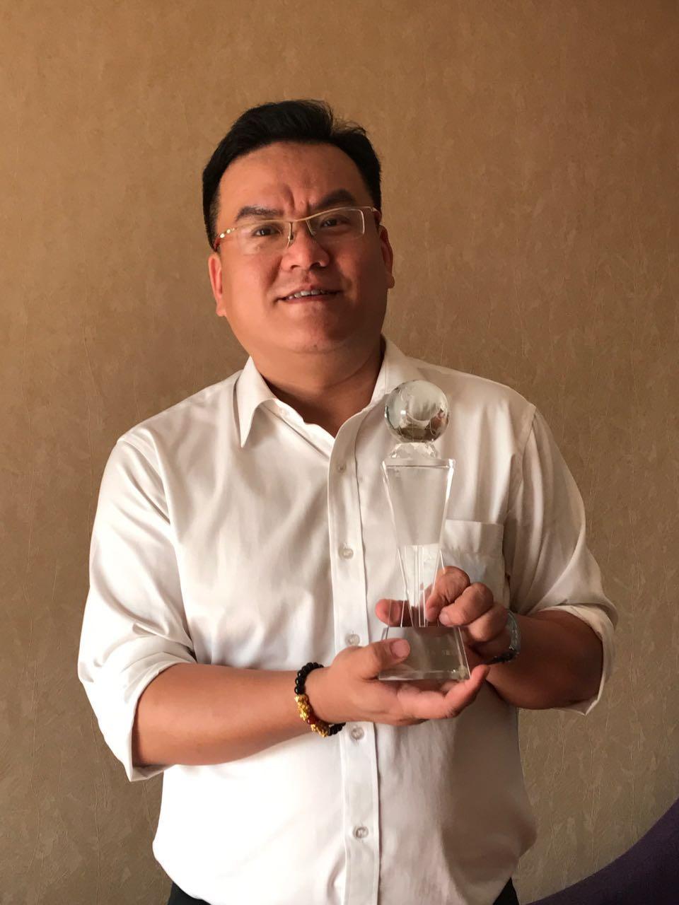 Jin Heng