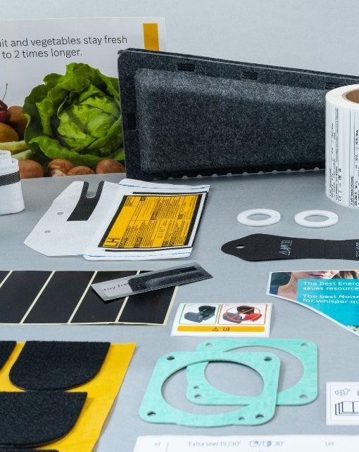 ALT product portfolio